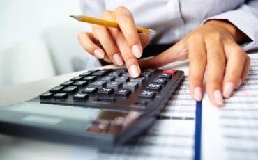 Hal Hal Yang Dibutuhkan Dalam Membuat Laporan Keuangan Ukm