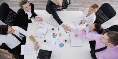 Mengatasi Permasalahan Manajemen Karyawan Perusahaan Dengan Tepat