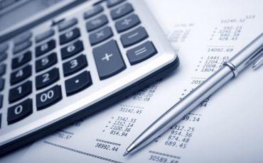 Pentingnya Pembukuan Untuk Laporan Keuangan Dalam Ukm
